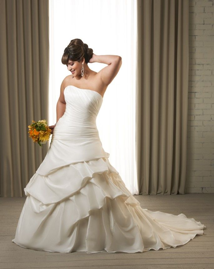 Dress Up Skirt Suppliers 2013 A Line Sweetheart Pleated Bodice Pick With Long Sleeve Lace Jacket Taffeta Court Train Plus Size Wedding Dresses