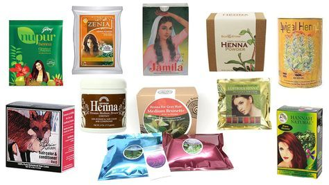 best henna hair dye, henna hair dye kit, organic hair dye, all natural hair dye