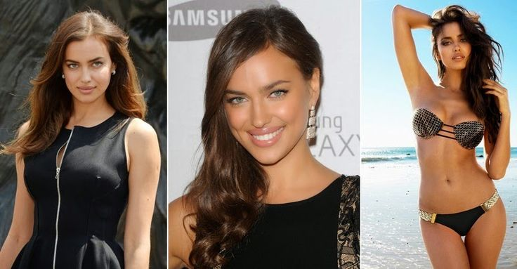 WAGS SPORT: 33 Hottest Wags (Footballers Wives & Girlfriends ) Of 2015