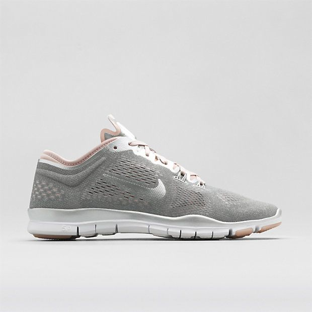 Shop for Free TR Fit 4 Pedro Women's Training Shoe by Nike at ShopStyle.