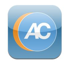 Australian Curriculum app! Download for free in iTunes!  http://edleaders.weebly.com/australian-curriculum.html#