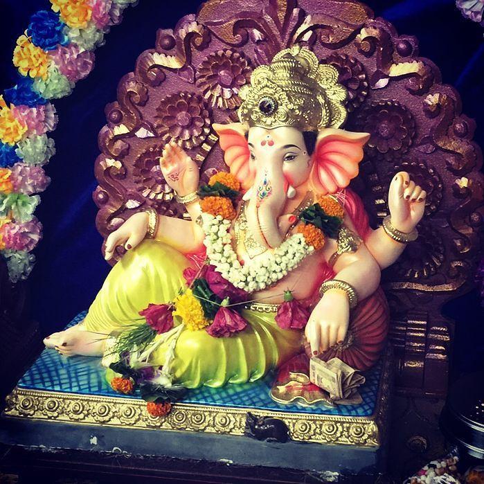 New pin for Ganpati Festival 2015 is created by by ganpati__bappa with #ganpati #ganpatibappamorya #devashreeganesha #bapaa #friend #festival #famous #share #likes #follow #ganpati #bappa #morya #ganpatibappamorya #ganpatibappa #devashreeganesha #siddivinayak #labodar #festival #famous #friends #share #follow #comment #love #likes #khetwadi #khetwadichaganraj #respect #lalbaugcharaja #ganeshgalli #instamarathilover @dj_priyansh #2k15 #2015