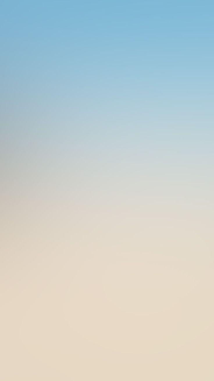 Get Wallpaper: http://iphone6papers.com/sf38-ocean-beach-sunny-gradation-blur/ sf38-ocean-beach-sunny-gradation-blur via http://iPhone6papers.com - Wallpapers for iPhone6 & plus
