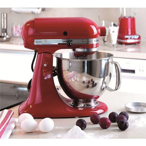 best 25+ robot kitchenaid pas cher ideas on pinterest | mousseline