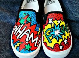 Image result for sharpie designs shoes