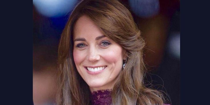 The Royal Feud Continues: The Latest News on Kate Middleton Versus Queen Elizabeth - http://www.movienewsguide.com/royal-feud-continues-latest-news-kate-middleton-versus-queen-elizabeth/114716