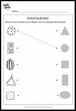 Main Idea And Supporting Detail Worksheets Pdf  Best Symmetry Worksheets Ideas On Pinterest  Symmetry  Free Printable Math Worksheets For Middle School with Sh Th Ch Worksheets Pdf Prek Math Shapes Matching Worksheet Capacity Worksheets Ks1
