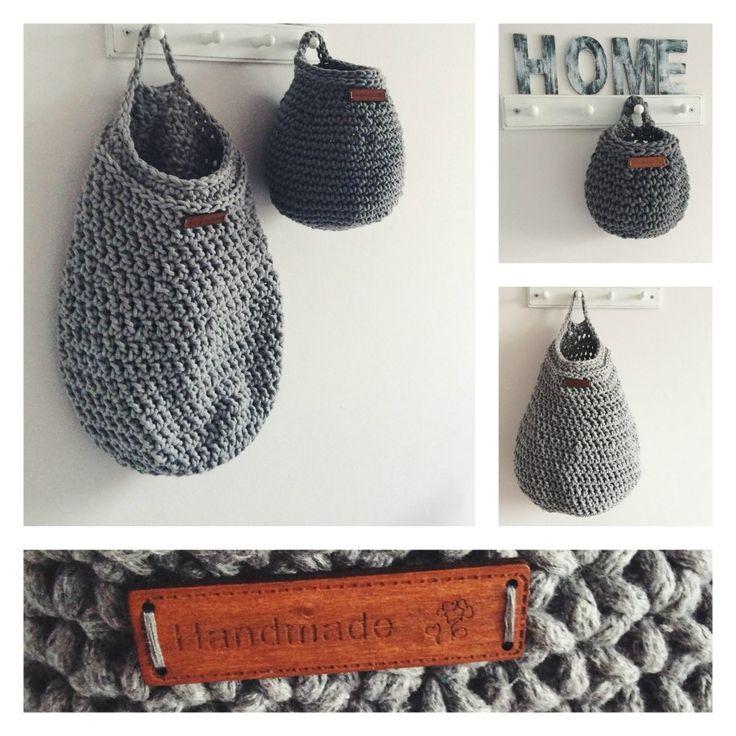sznurek bawełniany ozdoby - Szukaj w Google