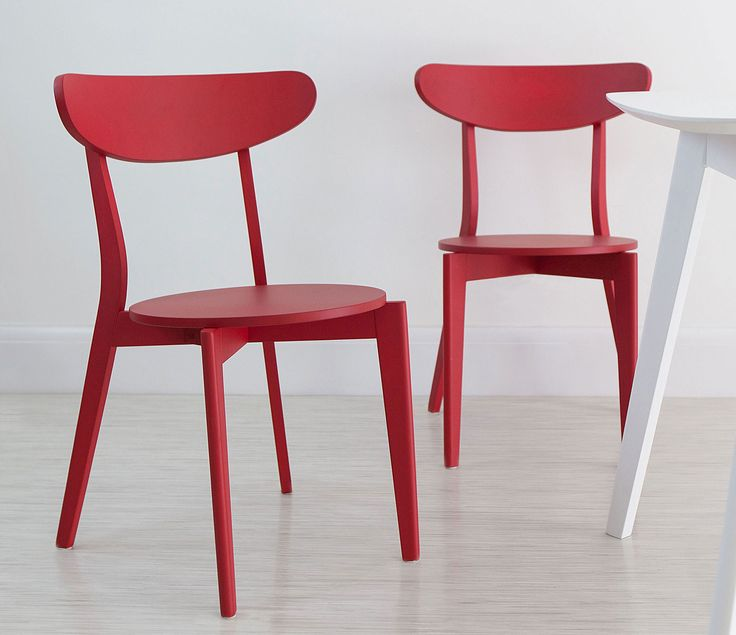 dining chair dining chairs uk kitchen chairs dining furniture