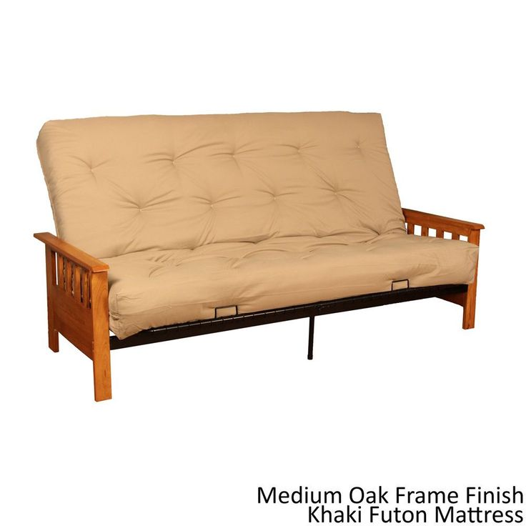 1000 Ideas About Queen Futon Mattress On Pinterest Wood Futon Frame Full Futon Mattress And