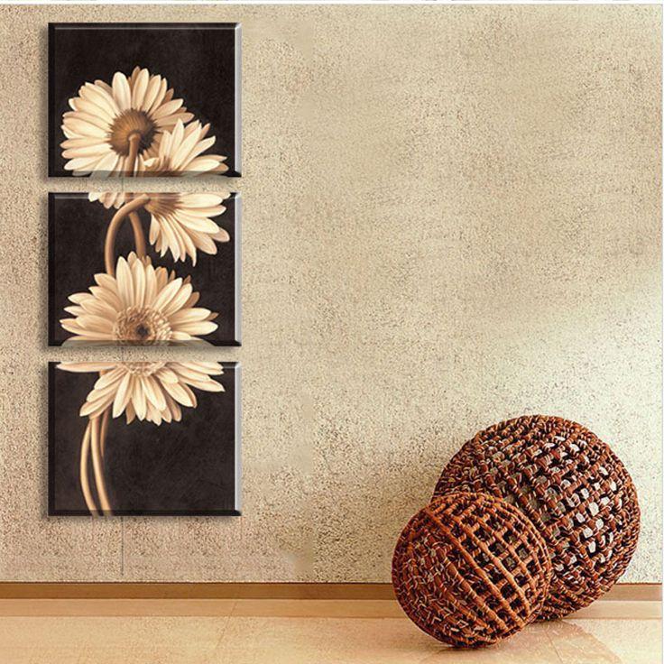 Chrysanthemum | Wall Decor Deals