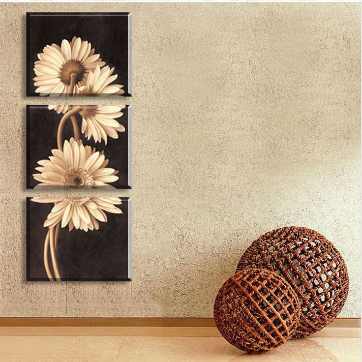 Chrysanthemum | Wall Decor Deals