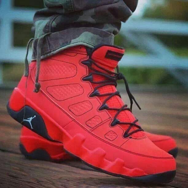 Mens Nike Air Max 2011 Black Jade Sneakers $ 57.95. See more. Red retro