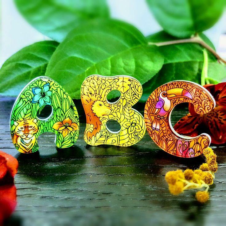 """Купить магнитный алфавит """"Счастливая Азбука"""" и посмотреть отзывы можно на сайте www.azbuka.me, в наборе — магнитные буквы, раскраска, подарочная коробка.  To buy magnetic alphabet The Happy ABC (13 languages in one set) — www.happy-alphabet.com  magnetic letters, magnetic alphabets, magnetic sets and puzzles"""