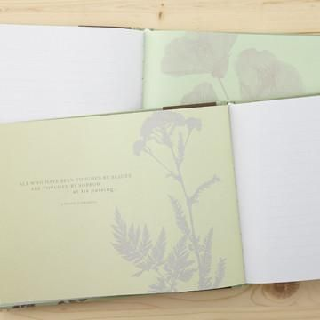 The 25+ best Funeral guest book ideas on Pinterest Funeral - guest book template
