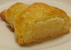 Flaky Gluten Free Phyllo Dough – Filo - Fillo | Gluten Free Recipes | Gluten Free Recipe Box