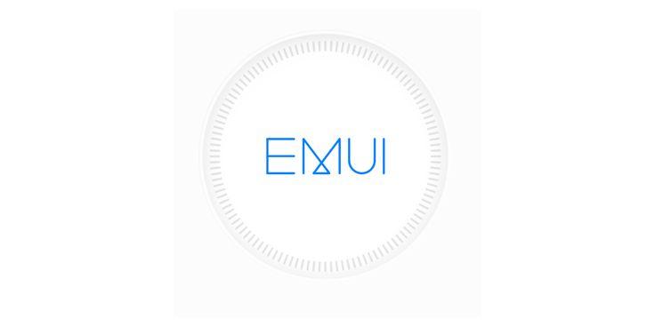 Huawei MediaPad M3 – Firmware Update B307 wird ausgerollt #Android #EMUI_5_0 #Firmware