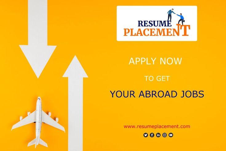 Jobs recruitment job search employment job vacancies