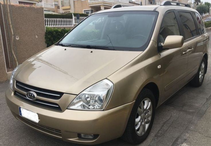Left Hand Drive Cars For Sale In Alicante Spain