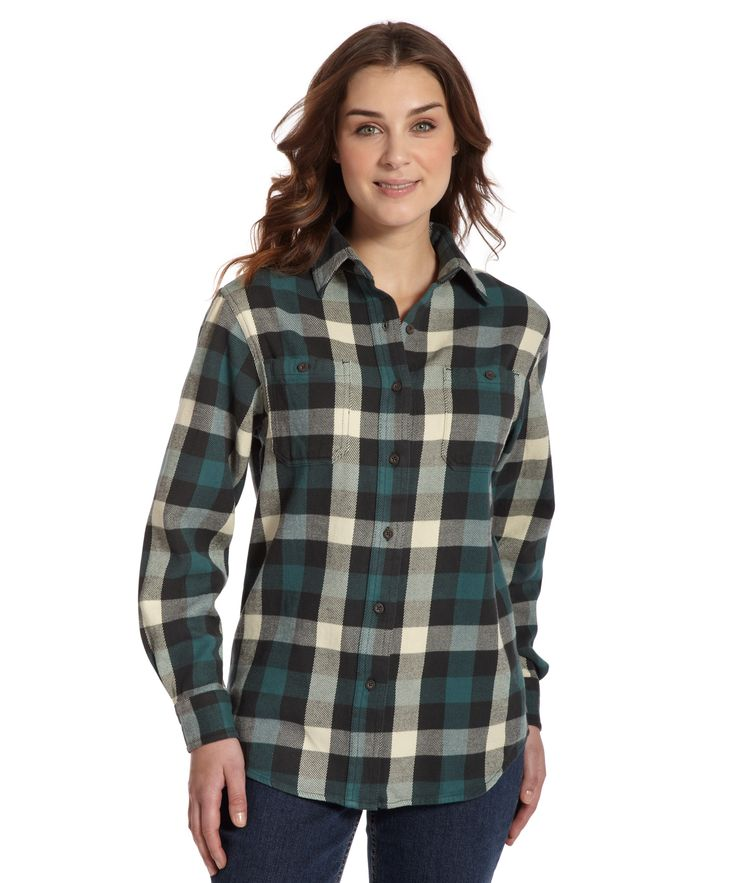 800 best images about shirts 1 done on pinterest logos for Buffalo check flannel shirt jacket