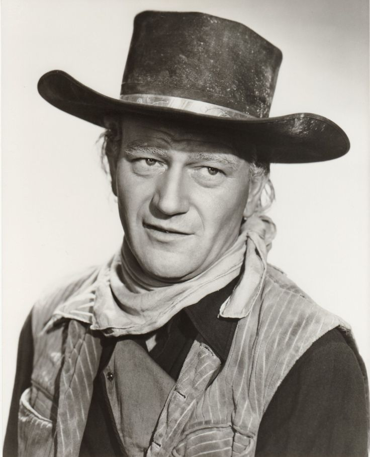 8 Best John Wayne Tattoos Images On Pinterest John Wayne