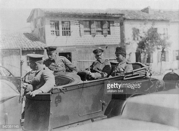 german-field-marshal-august-von-mackensen-and-turkish-war-minister-picture-id542351145 (594×434)