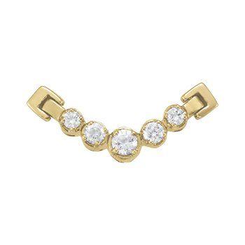 Piper Diamond Custom 30598
