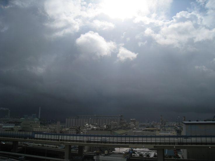 2011,April