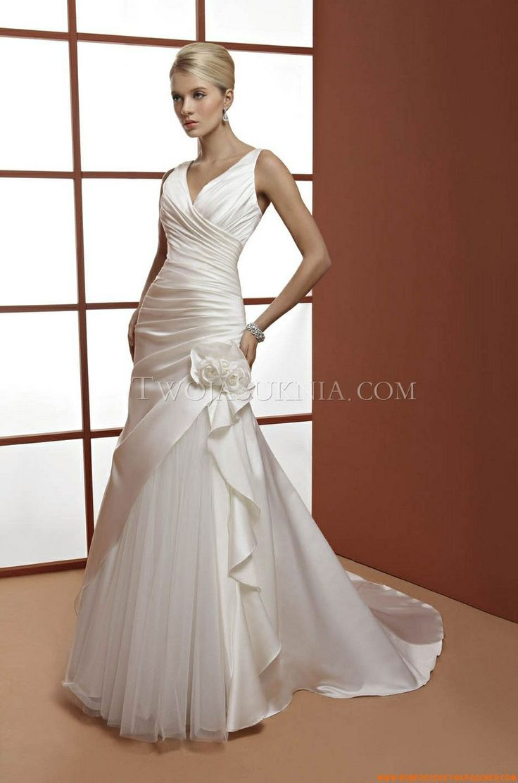 best short wedding dresses images on pinterest short wedding
