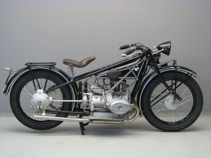 28 best motorcycle images on pinterest | motorcycle, bmw