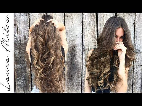 107 best coiffures hair images on pinterest hairstyles. Black Bedroom Furniture Sets. Home Design Ideas
