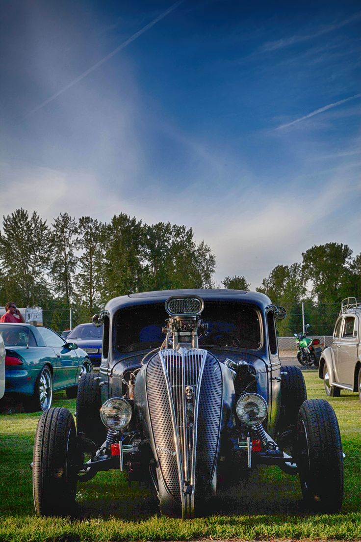 89 best rat rods images on pinterest rat rods rats and cars rat rod sciox Gallery