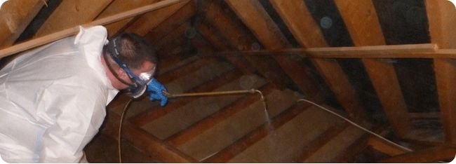 For more serious #woodworm cases, it may be necessary to introduce a range of chemical treatments and/or fumigation techniques.  More information at http://www.wisepropertycare.com/woodworm/treatment-solutions/  #woodwormtreatment #woodwormsolutions #treatwoodworm