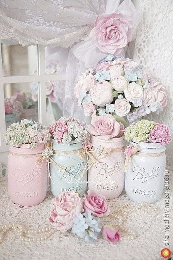 Shabby Chic Kitchen Decor For Sale Shabby Chic Cottage Bedroom Ideas