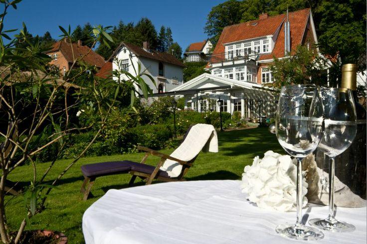 In der Kochschule Villa Martha kannst du einen einzigartigen Kochurlaub erleben! www.villa-martha.de