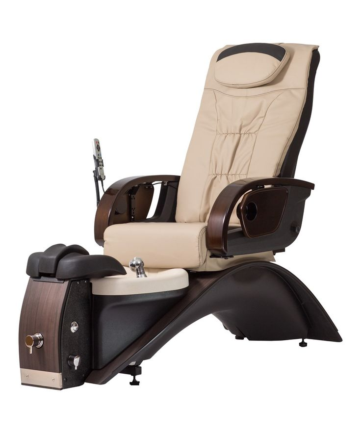 Echo Le Spa Pedicure Chair Is The Ultimate Combination Of Style Luxury And Dependability Pipeless Jet Sanitary Quiet