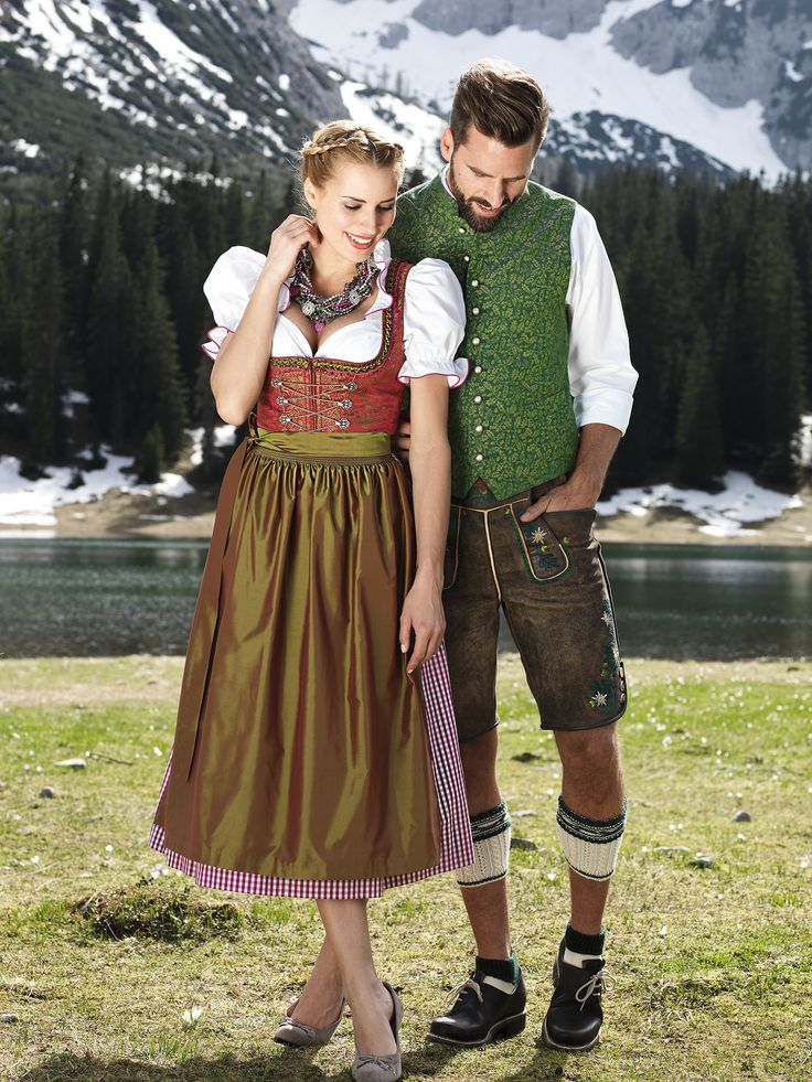 angermaier trachten paare pinterest see more best ideas about dirndl. Black Bedroom Furniture Sets. Home Design Ideas