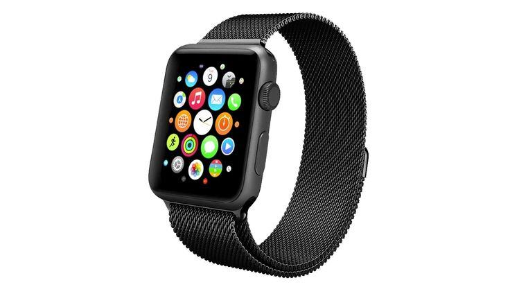 The best cheap Apple Watch deals in July 2017