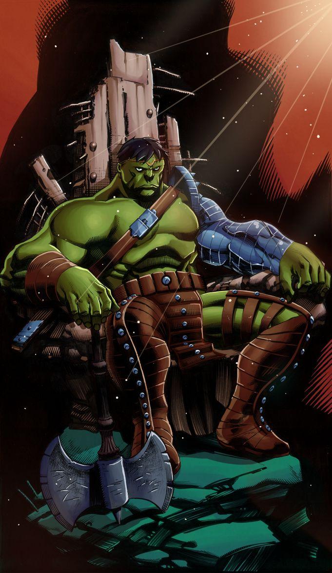 859 best Hulk: Love and War. images on Pinterest