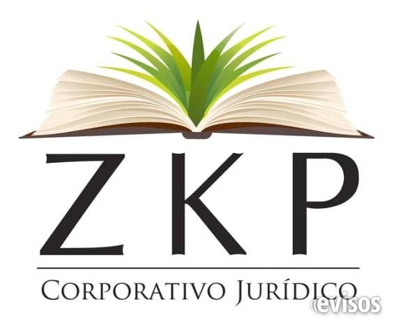 Asesoria legal a ejidos Brindamos asesoría jurídica a ejidatarios, comuneros, avecindados, posesionarios de terrenos ... http://merida.evisos.com.mx/asesoria-legal-a-ejidos-id-633090