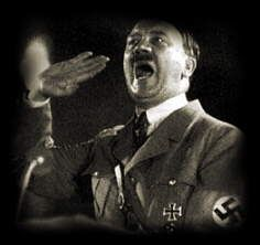 Paula Hitler - He was still my brother