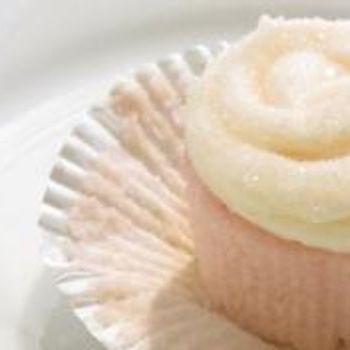 Pink Lemonade Cupcakes: Desserts, Recipe, Pink Lemonade Cupcakes, Sweet Treats, Baking, Pink Cupcakes, Little Girls Birthday Cupcakes, Cupcakes Rosa-Choqu, Cupcakes Foodfavorit
