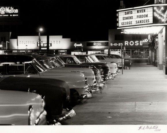 old suburban movie theatre wards corner pinterest