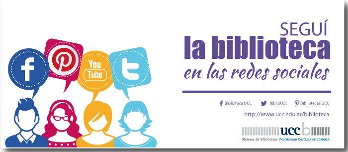 La biblio en las redes sociales 2015. Más servicios, más atención. Estamos mas cerca. #biblioteca #RedesSociales #WebSocial #ServiciosBibliotecas