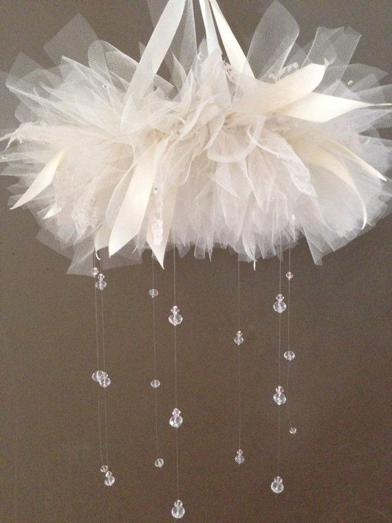 Handmade vintagecouture inspired princess tutu by c3homecreations