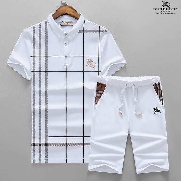 Wholesale Luxury Mens Designer Tracksuits for Cheap 149