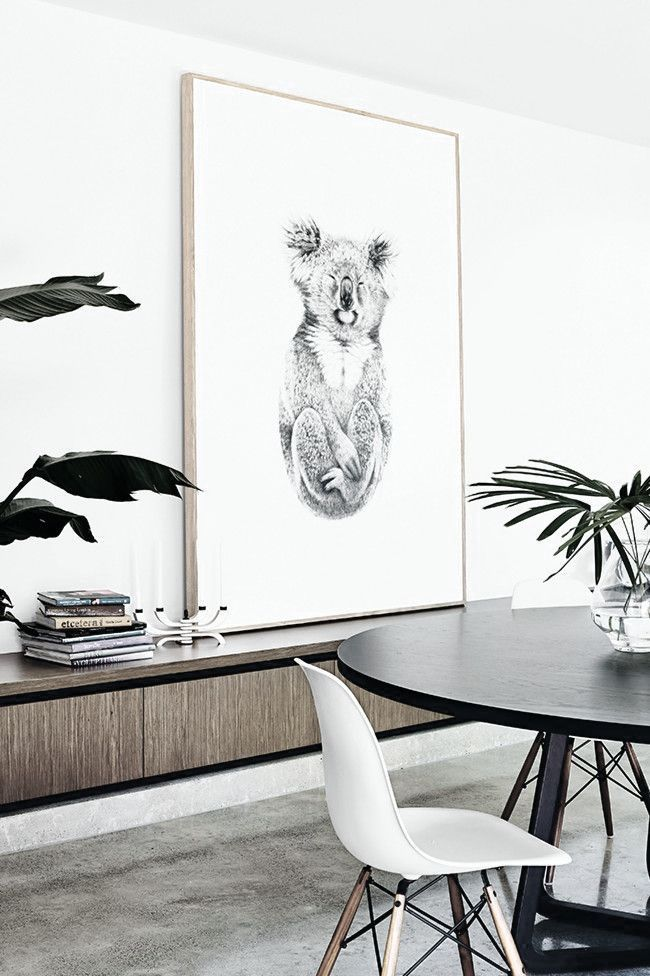OBLY - April and May: Kunst in huis