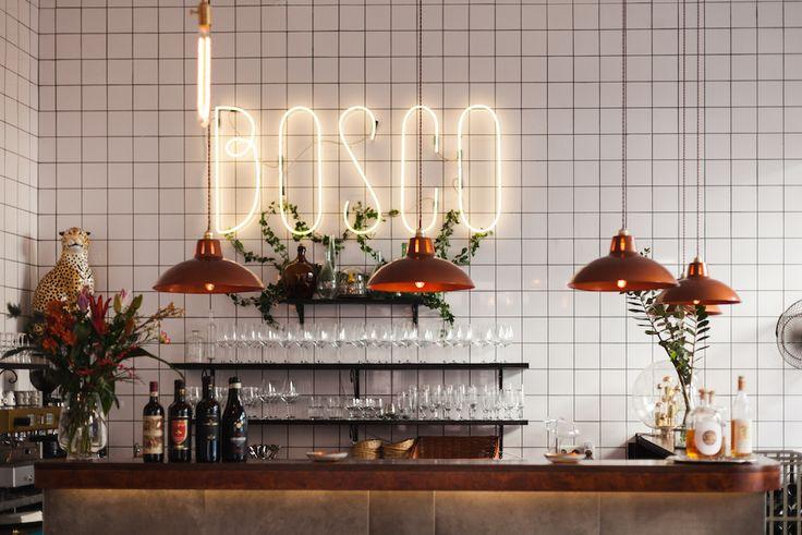 Bosco Berlin | iGNANT.de