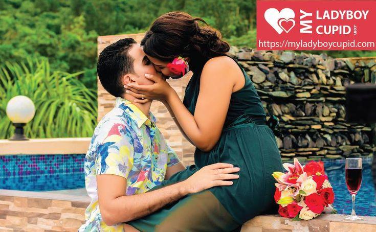 Sign up on the genuine ladyboy dating site and date lovely ladyboys on https://myladyboycupid.com/  #ladyboys #dating #love #relationship #commitment#transsexual #transpinay #asianladyboys #thailand #philippines #kathoey #pinaytrans #transpinay #asiantrans #asianladyboy