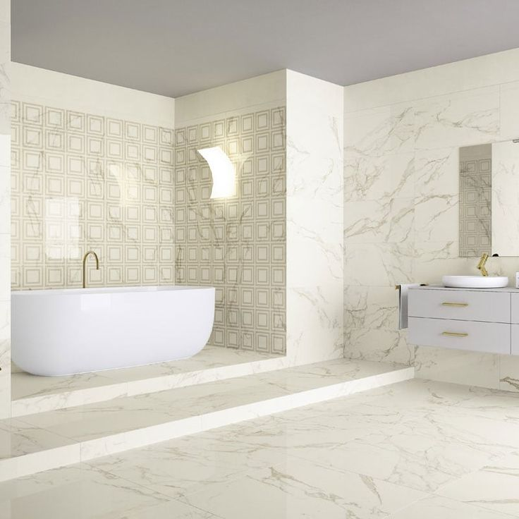 STATUARIO GOLD POLISHED PORCELAIN TILES u0026 STATUARIO